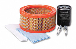 Generac Maintenance Kit,For 5883  5663