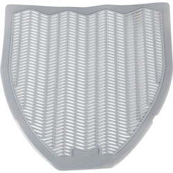 Impact Orchard Zing Scent 6-Week Protection Urinal Mat 1525-90 Pack of 6