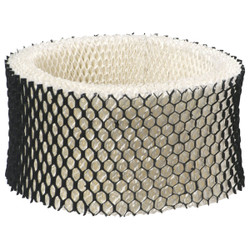 Holmes Type A Humidifier Wick Filter 2101499 Pack of 4