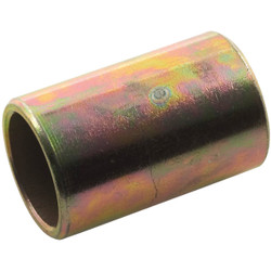 Speeco Category 1-2 1-3/4 In. Steel Lift Arm Reducer Bushing S08020100-B821 Pack of 5