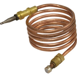 KozyWorld 31 In. Replacement Thermocouple 24-3508P Pack of 12