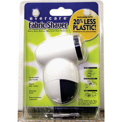 Evercare 3 In. x 4 In. Fabric Shaver Fuzz Remover 617074 Pack of 6