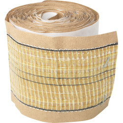 Capitol E-Z Pressure Sensitive 15 Ft. Cold Seaming Tape STEZ15 Pack of 24
