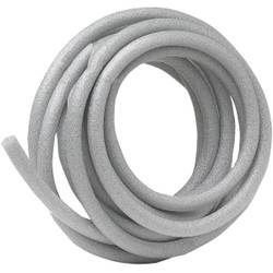 Do it 5/8 In. x 20 Ft. Gray Backer Rod C23HDI Pack of 10