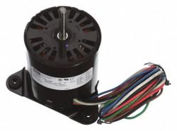Fasco Motor,1/20 HP,1550/1350 rpm,115/208-230V  D1158