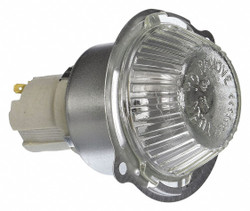 Ge Range Oven Lamp Assembly  WB08T10002