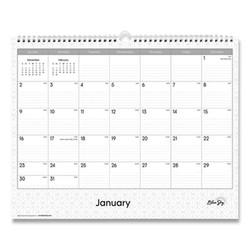 Blue Sky Enterprise Wall Calendar, 15 X 12, 2022 111292