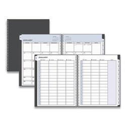 Blue Sky Book,Appt,Pssge,Wk/Mn,Bk 100009
