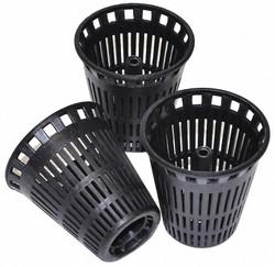 Danco Hair Catcher Repl Baskets,Danco,Plastic  9D00010739