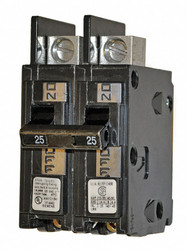 Generac 240V Conversion Kit,For Use with 5818  6016