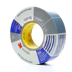 3M Performance Plus Duct Tape 8979 Slate Blue, 48 mm x 54.8 m 12.1 mil, 24