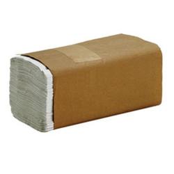 VonDrehle Preserve® Multi-Fold Towels