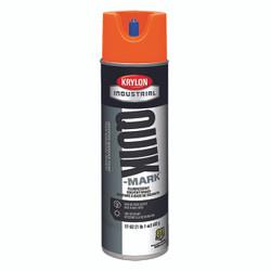 Krylon® Quik-Mark™ Inverted Marking Paint