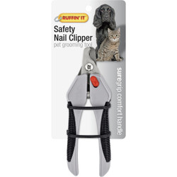 Westminster Pet Ruffin' it Nail Clipper 19705 Pack of 12