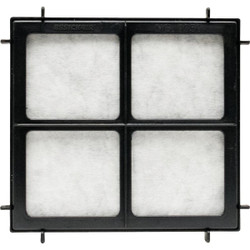 Essick Air AIRCARE 1050 Humidifier Filter with Air Filter 1050 Pack of 6