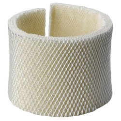 Essick MoistAIR MAF2 Humidifier Wick Filter MAF2 Pack of 6