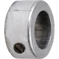 Chicago Die Casting 1/2 In. Shaft Collar 3008 Pack of 10