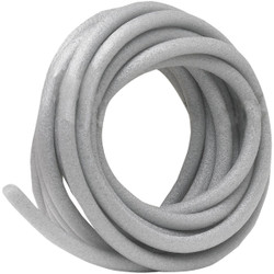 Do it 1/2 In. x 20 Ft. Gray Backer Rod C22HDI Pack of 12