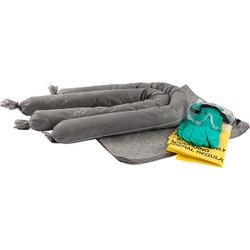 SPC® Basic® Universal Spill Kit