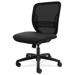 Hon Chair,Task,Hon Gateway GVNMZ1ACCF10