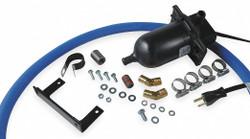 Generac Block Heater For QuietSource Series  5616
