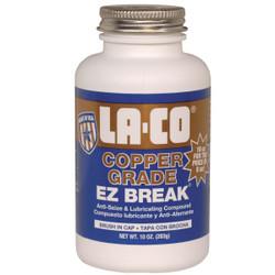 EZ Break