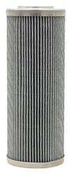 Schroeder Filter Element,10 Micron,150 psi  SBF-9600-8Z10V