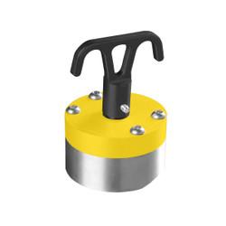 Mag-Utility Hook 40
