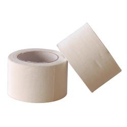 "HART Health® Adhesive Cloth Tape, 1"" x 2.5 yd, White, 1/Roll"