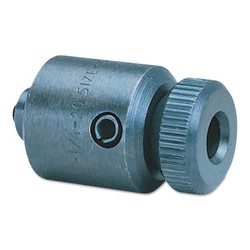 Screw Anchor Expanders, 1/4 in - 20