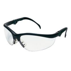 MCR Safety® KD3 Series Eyewear