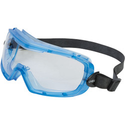 Honeywell Uvex® Entity Goggles