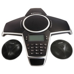 Spracht Aura Professional Conference Phone CP3010