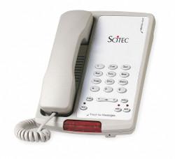 Cetis Hospitality Speakerphone, Ash  Aegis-PS-08 (AS)