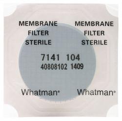 Cytiva Whatman Filter Membrane,0.45um,47mm,PK200  7141-124