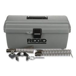Standard Equipment Tool Kit for K-60-Se