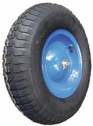 Westward Pneumatic Wheel  GGS_42981