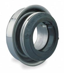 Dayton Epdm Seal Kit  1R320