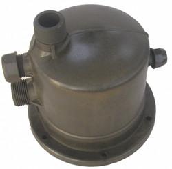 Dayton Pump Body  PP60001G