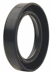 Dds Shaft Seal,40 x 80 x 8mm,Nitrile Rubber  408008TC