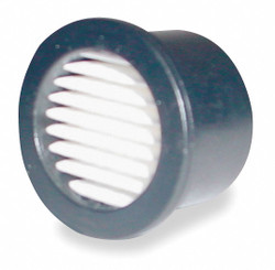 Solberg Filter Element,2micron  02