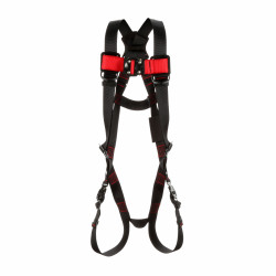 3m Protecta Full Body Harness,Protecta,M/L  1161525