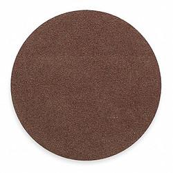 Arc Abrasives PSA Sanding Disc,AlO,Cloth,9in,36 Grit  30486