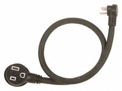 Esab Power Adapter for Fabricator 211i  W4014000