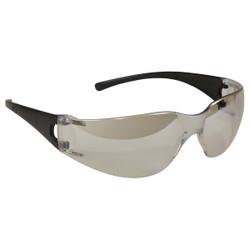 KleenGuard Eye Protection 25638