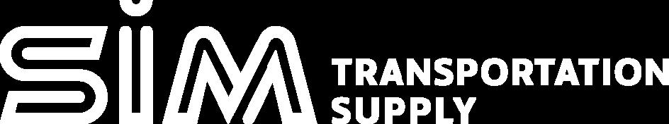 Sim transportation supply