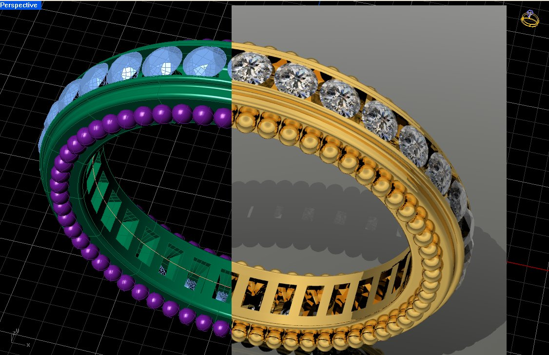 eternity-ring-split-screen.jpg