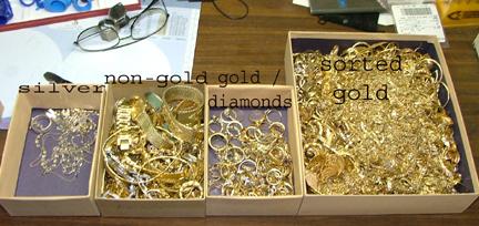 gold-offering.jpg