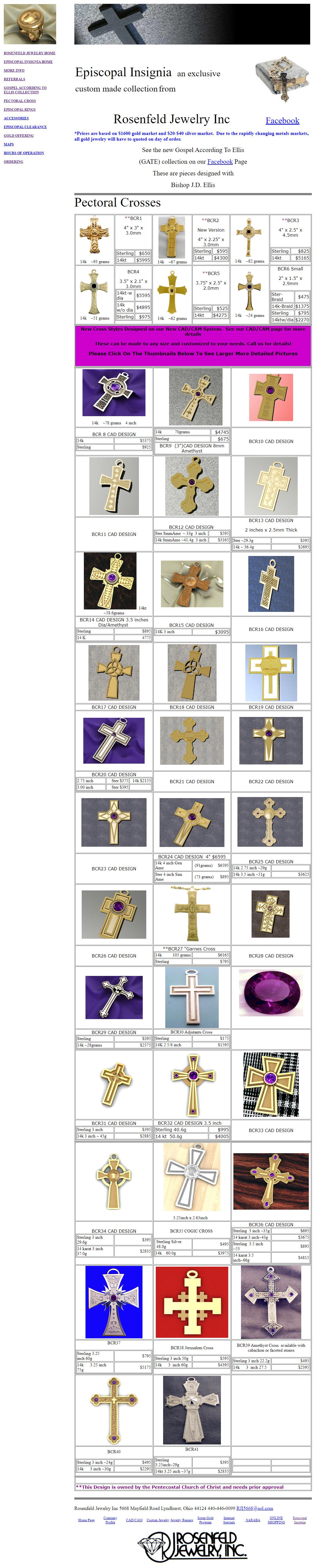 pectoral-cross.jpg