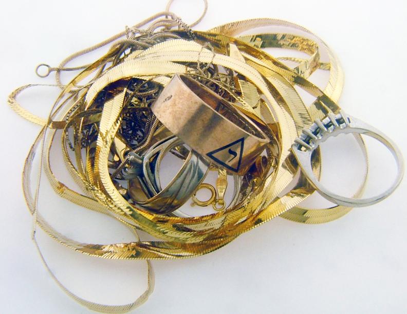 scrap-gold1.jpg